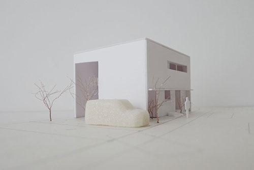 Snow design office