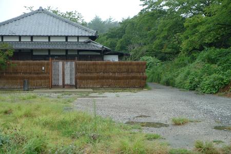 清春芸術村6 Snowdesignoffice スノーデザインオフィス 静岡 設計事務所