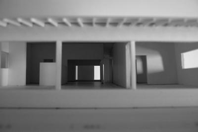 houseK Snowdesignoffice スノーデザインオフィス