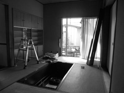 Every day is Sunday2--Snowdesignoffice スノーデザインオフィス 静岡 設計事務所 住宅設計