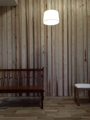 houseTT 設営Snowdesignoffice スノーデザインオフィス 静岡 住宅設計 設計事務所