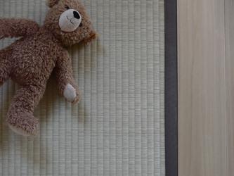 畳部屋 Snowdesignoffice スノーデザインオフィス 静岡 設計事務所
