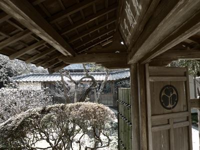 インプット1Snowdesignoffice スノーデザインオフィス 静岡 住宅設計 設計事務所