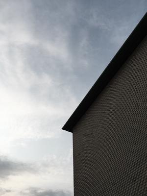 一宮2 Snowdesignoffice スノーデザインオフィス 静岡 住宅設計 設計事務所