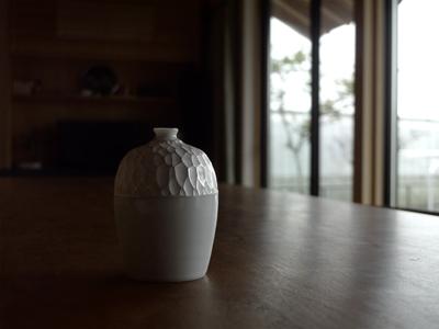 ARTS&CRAFT 静岡手創り市 Snowdesignoffice スノーデザインオフィス 静岡 住宅設計 設計事務所