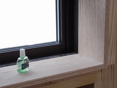 houseY 枠材 Snowdesignoffice スノーデザインオフィス 静岡 住宅設計 設計事務所