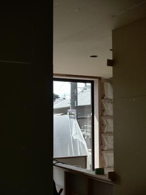 houseY リビング1 Snowdesignoffice スノーデザインオフィス 静岡 住宅設計 設計事務所