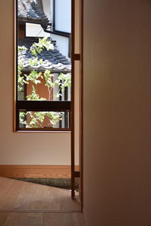houseY 見学会2 Snowdesignoffice スノーデザインオフィス 静岡 住宅設計 設計事務所