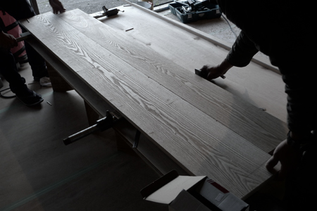 housek タモ Snowdesignoffice スノーデザインオフィス 静岡 島田 藤枝 住宅設計 設計事務所
