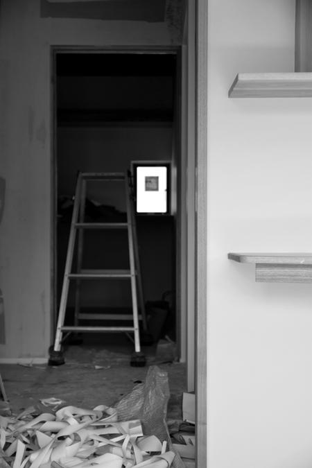 housek 職人5 Snowdesignoffice スノーデザインオフィス 静岡 島田 藤枝 住宅設計 設計事務所