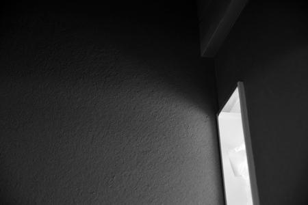 housek 職人1 Snowdesignoffice スノーデザインオフィス 静岡 島田 藤枝 住宅設計 設計事務所