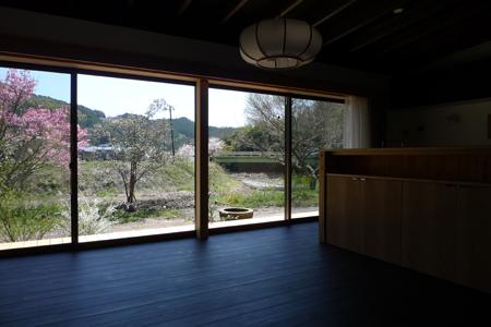 housek 桜5 Snowdesignoffice スノーデザインオフィス 静岡 島田 藤枝 住宅設計 設計事務所