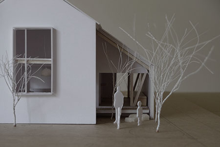 house Mk newproject  Snowdesignoffice スノーデザインオフィス 静岡 島田 藤枝 住宅設計 設計事務所
