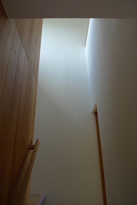houseS 現場9 Snowdesignoffice スノーデザインオフィス 静岡 島田 藤枝 住宅設計 設計事務所