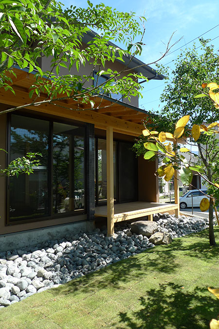 houseS 作庭2 Snowdesignoffice スノーデザインオフィス 静岡 島田 藤枝 住宅設計 設計事務所.JPG