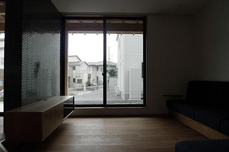houseS 現場13 Snowdesignoffice スノーデザインオフィス 静岡 島田 藤枝 住宅設計 設計事務所