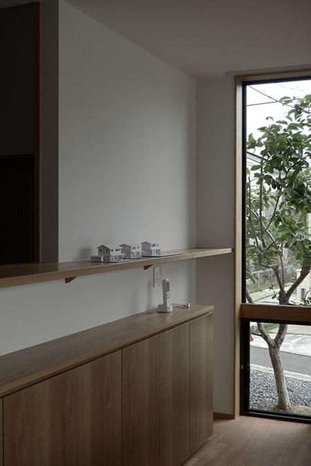 houseS 現場14 Snowdesignoffice スノーデザインオフィス 静岡 島田 藤枝 住宅設計 設計事務所