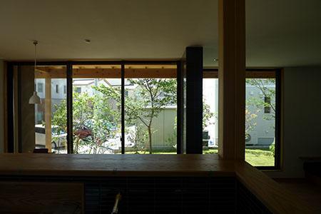 houseS 作庭6 Snowdesignoffice スノーデザインオフィス 静岡 島田 藤枝 住宅設計 設計事務所.JPG