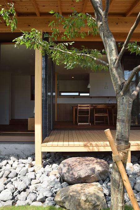 houseS 見学会 Snowdesignoffice スノーデザインオフィス 静岡 島田 藤枝 住宅設計 店舗設計 設計事務所