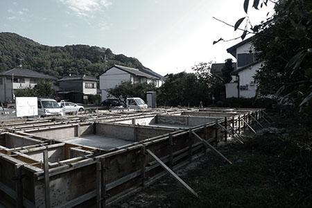 houseM アンカーチェックSnowdesignoffice スノーデザインオフィス 静岡 島田 藤枝 住宅設計 店舗設計 設計事務所