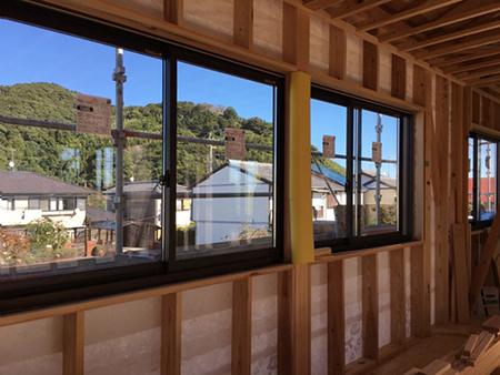 houseM 山1 Snowdesignoffice スノーデザインオフィス 静岡  愛知 三重 岐阜住宅設計 店舗設計 設計事務所.JPG