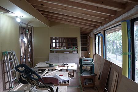 houseM リビング3 Snowdesignoffice スノーデザインオフィス 静岡  愛知 三重 岐阜住宅設計 店舗設計 設計事務所
